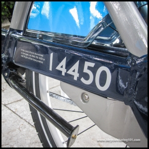 BS101-3253