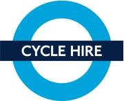 CycleHireRoundel_Barclays