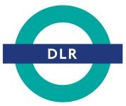 DLRRoundel