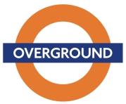 OvergroundRoundel