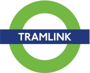 Tramlink_Roundel
