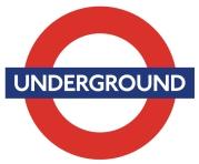 UndergroundRoundel